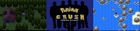 Logo pkmn.png