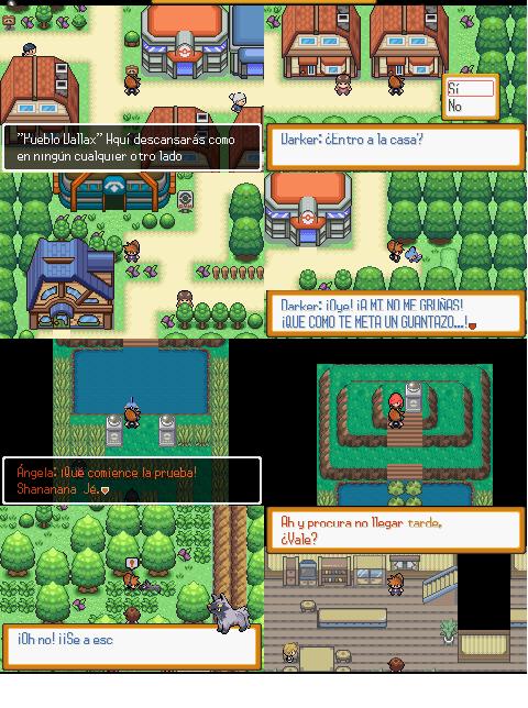 pokemon triangulo hack.png