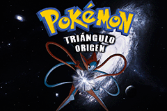 pokemon triangulo.png