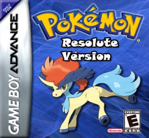 Pokemon_Resolute_01