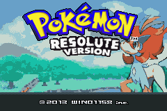 Pokemon_Resolute_02.png