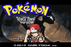 Pokemon Black Dark.png