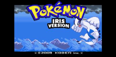 pokemon iris.png