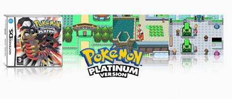 pokemon platino.jpg