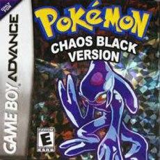 pkmon chaos black.jpg