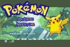 Pokemon-AdvancedAdventure4.png