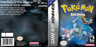 Pokemon Dark Rising.png