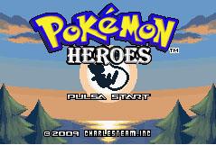 pokemon hack.jpg