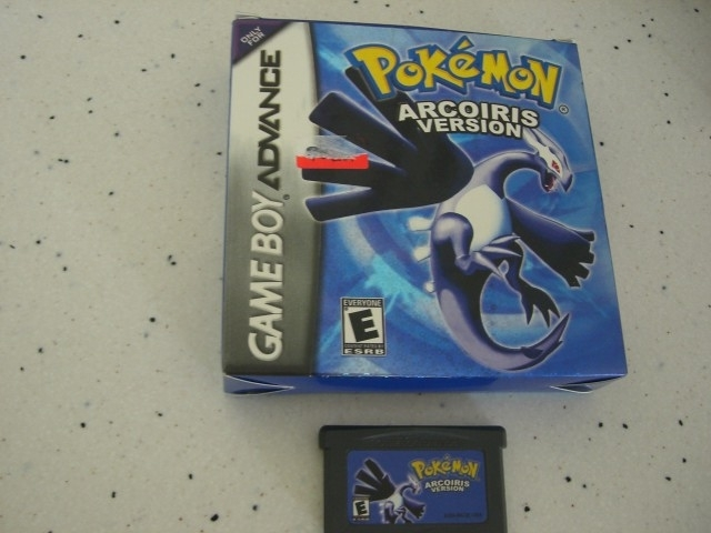 Pokemon_Arcoiris_1.jpg