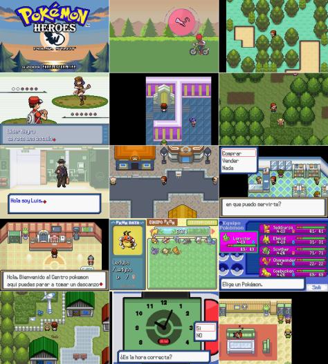 Pokemon_Heroes_02.png
