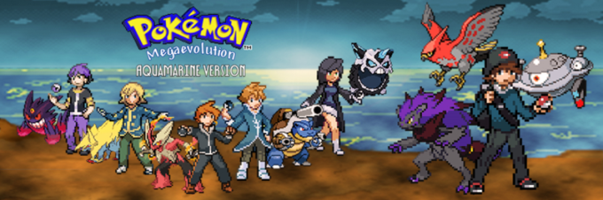 banner_juego_y_post_by_oscar_brock-d9p62fr.png