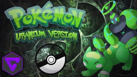 Pokemón-uranium.jpg
