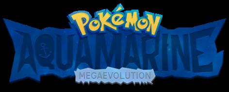 Pokemon AquaMarine.png