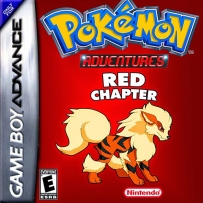 Pokemon_Adventure_Red_Chapter_BA.jpg