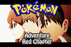 Pokemon_Adventure_Red_Chapter_Screenshot-01.png