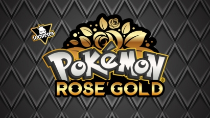 pkm-rose-gold.jpg