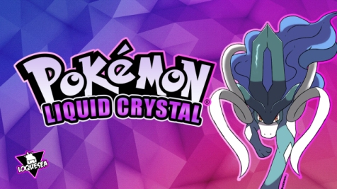 pokemon-liquid-crystal.jpg